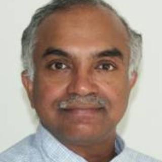 Bapu Arekapudi, MD