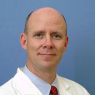 Andrew Slucky, MD