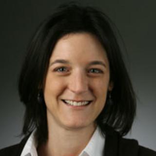 Laurel Moyer, MD