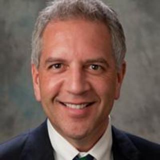 Joseph Derrough, MD
