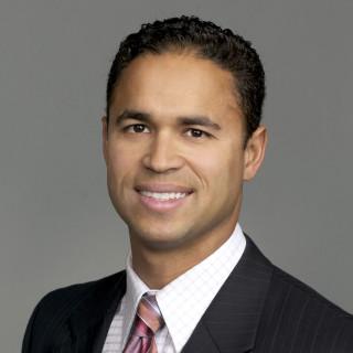 Jose Barrera, MD