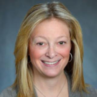 Lauren Elman, MD