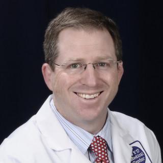 David Hirsch, MD
