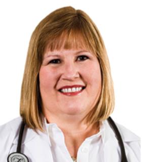 Cheryl Mueller, MD