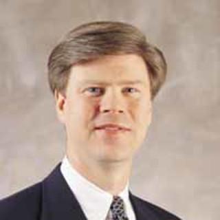 Douglas Kliewer, MD