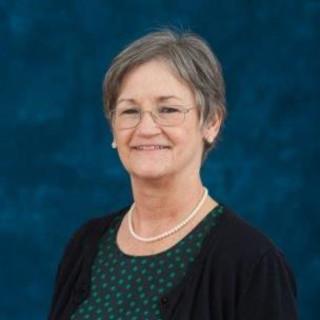 Kathleen O'Neil, MD