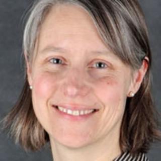 Mary Braun, MD