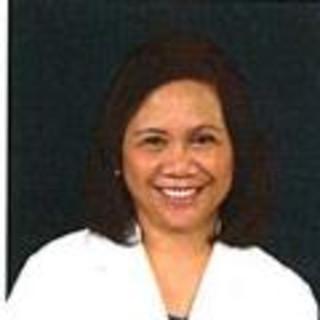 Dulce Oandasan, MD
