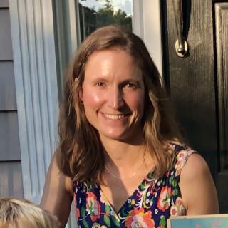 Kristin Schmitt, PA