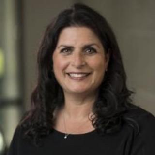 Maria Biard, MD