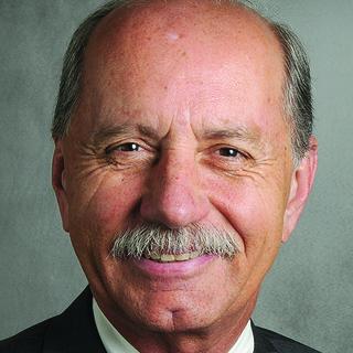 Richard Voigt, MD