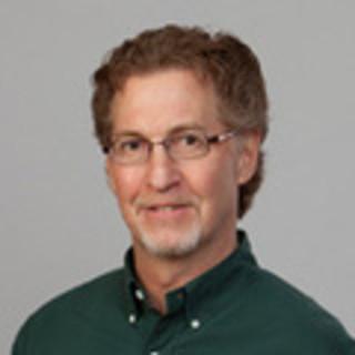 Steven Litz, MD