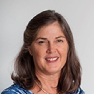 Katherine Rosa