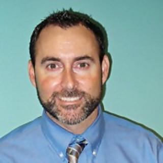 Mark Sordi, MD