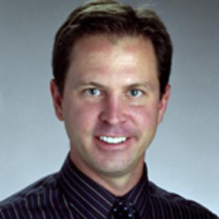 K. Allen Greiner, MD