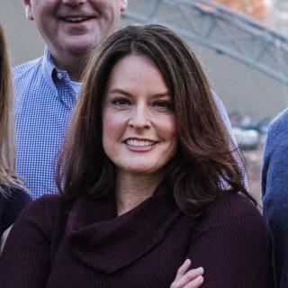 Stephanie (Rozier) Richter, MD