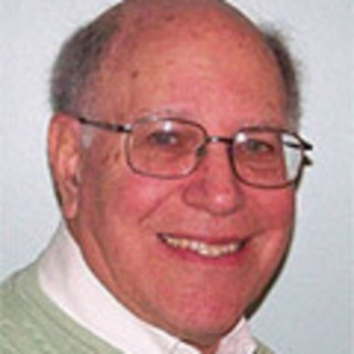 L. Polster, MD