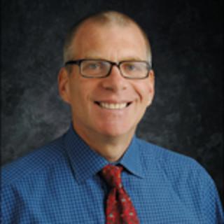 Jonathan Altschuler, MD