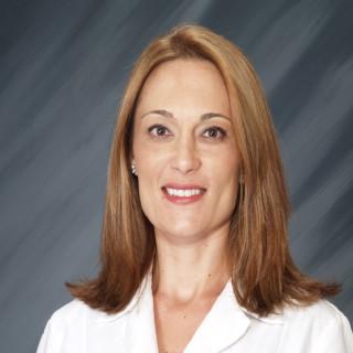 Larissa Zaulyanov Scanlan, MD