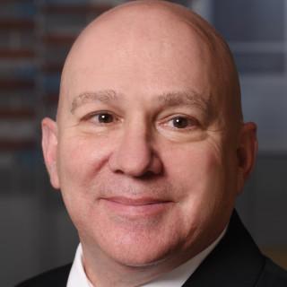 Michael Albert, MD