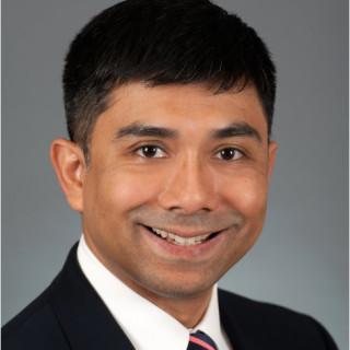 Ganeshwaran Mochida, MD