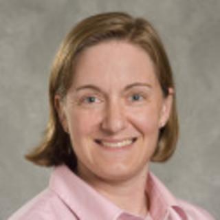 Kara Larson, MD