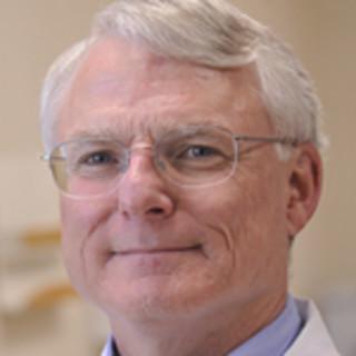 John Holcombe Jr., MD