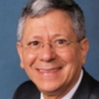 Jorge Nunez, MD