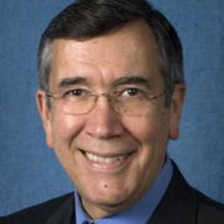 Ronald Kanner, MD