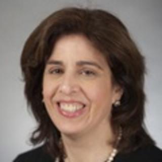 Debra Weiner, MD