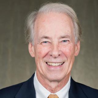 Frank Malin, MD
