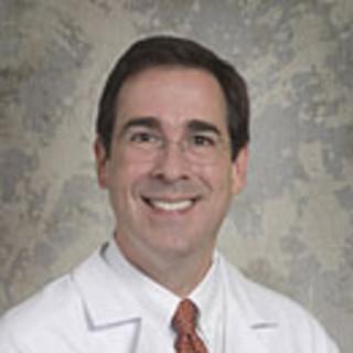 Alan Heldman, MD