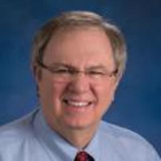John Millns Jr., MD