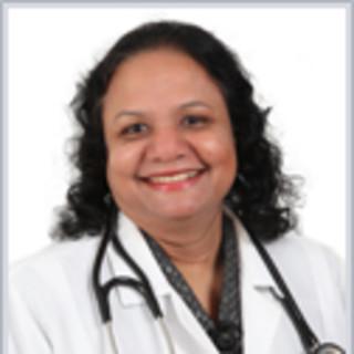 Suganthini Umakanthan, MD