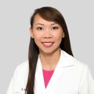 Charlene Doreza