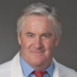 Damien Moore, MD