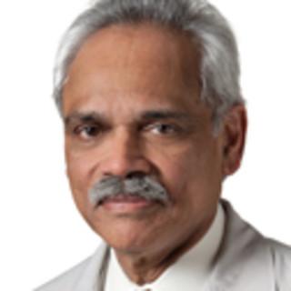 Giri Gireesan, MD