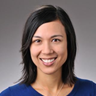 Sarah Lien, MD