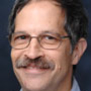 Ben Katz, MD