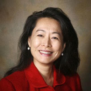 Jenny Lai, MD