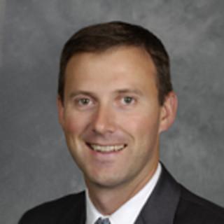 Kevin Hulett, MD