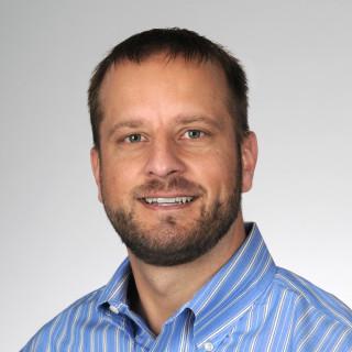 Anthony Hlavacek, MD