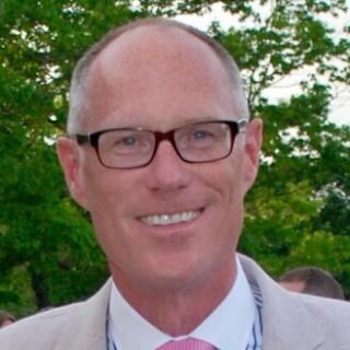 Anthony Bock, MD
