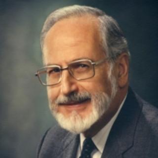Neal Satten, MD