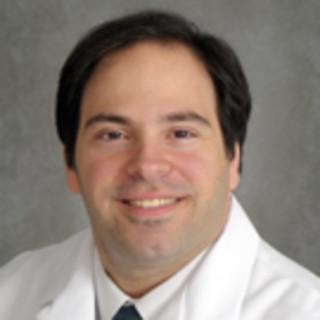 Michael Guido, MD