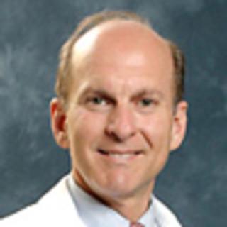 Scott Sircus, MD