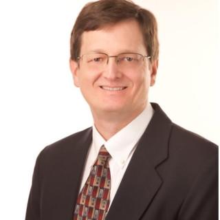 John Merryman III, MD