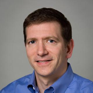 Jon Isaacson, MD