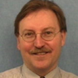 Glenn Errington, MD
