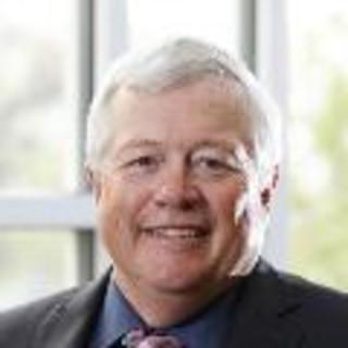 Jeffrey Eck, MD